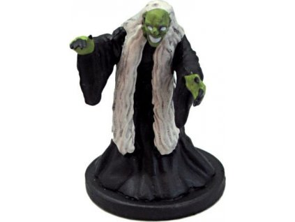 Green Hag #17 D&D Icons of the Realms