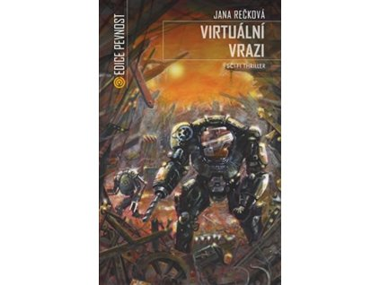 virtualni vrazi