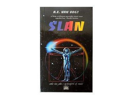 mid slan Ra1 26669