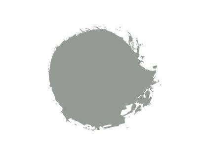Administratum Grey