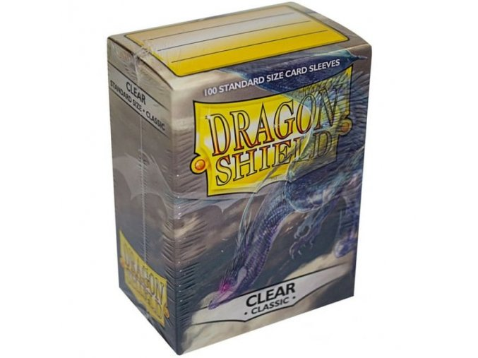 dragon shield sleeves clear 100 p36631 272508 medium