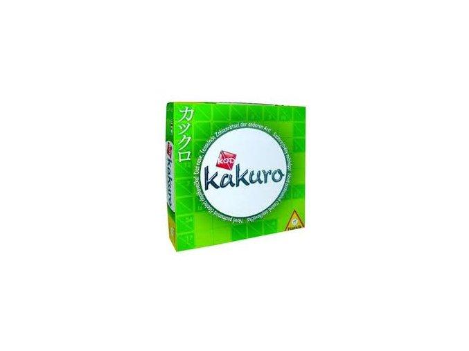 Kakuro