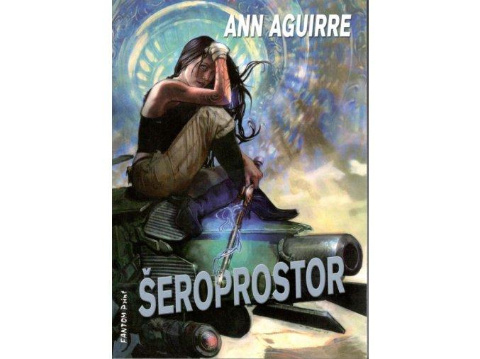 Aguirre A.-Šeroprostor