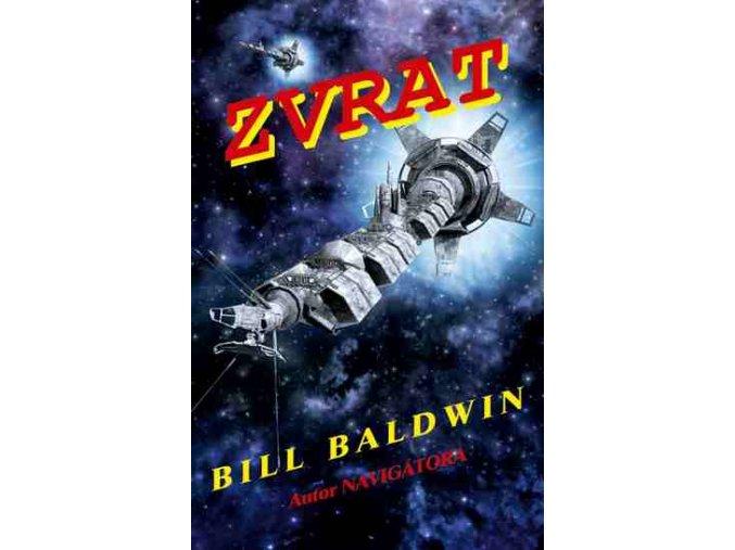 Baldwin B.-Zvrat