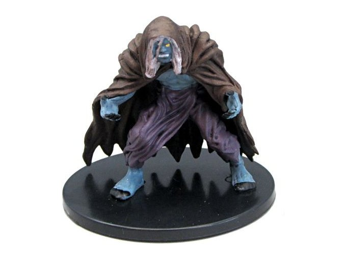 Ogre Mage #25 D&D Icons of the Realms