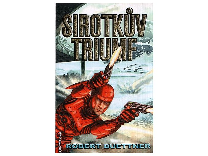 Buettner R.-Sirotkův triumf