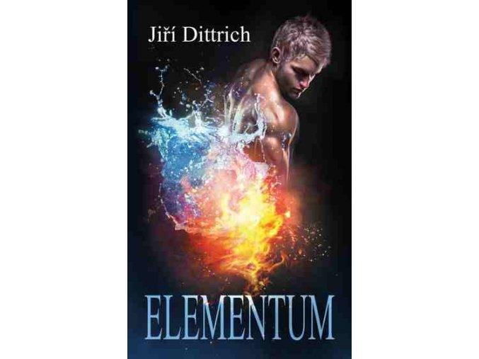 Dittrich J.-Elementum