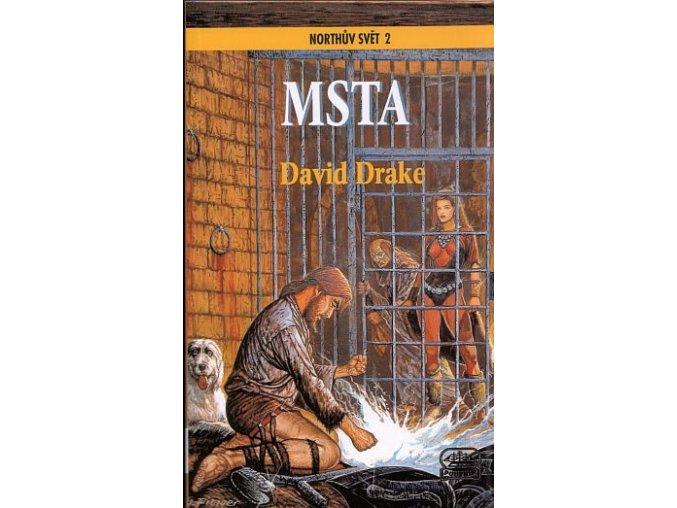 Drake D.-Msta