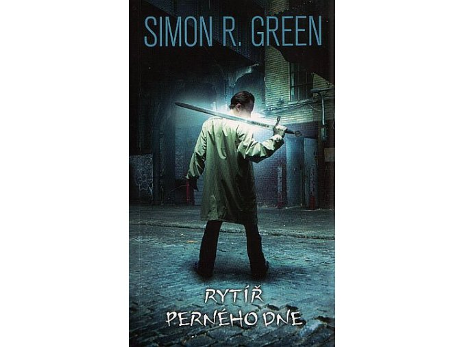 Green S.R.-Rytíř perného dne