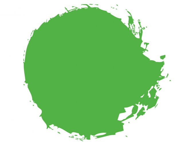 Citadel Layer: Moot Green
