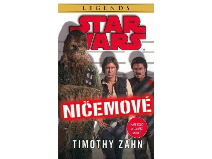 star wars nicemove