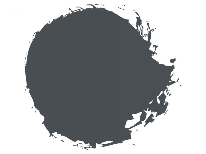 Citadel Layer: Eshin Grey