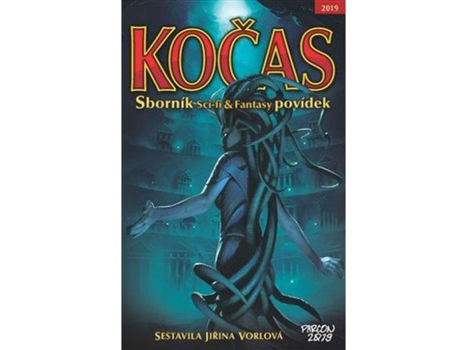 kocas 2019