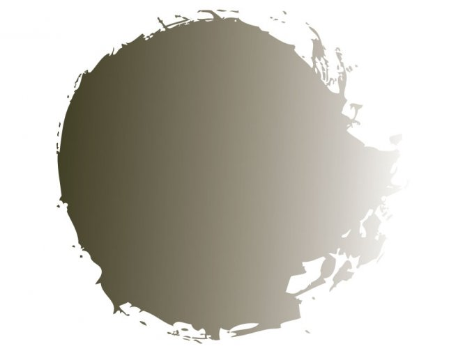 Citadel Shade: Agrax Earthshade 24ml