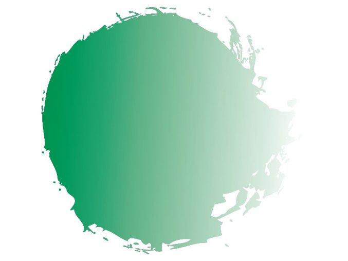 Citadel Shade: Biel-Tan Green 24 ml