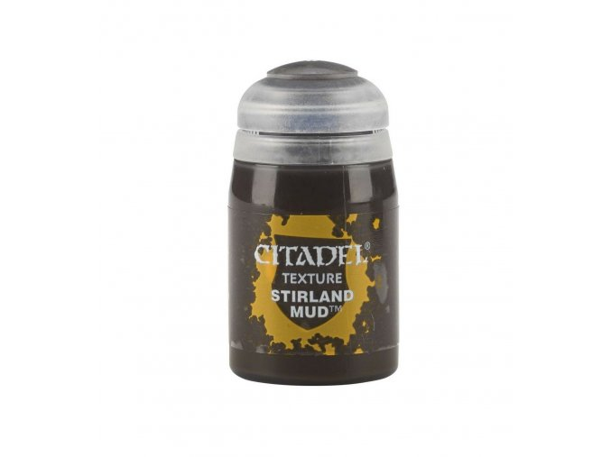 Citadel Technical: Stirland Mud 24ml