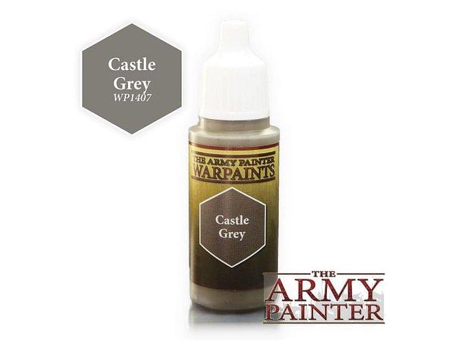 warpaints castle grey01