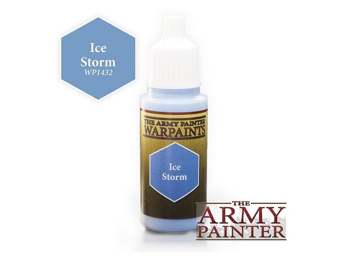 warpaints ice storm01