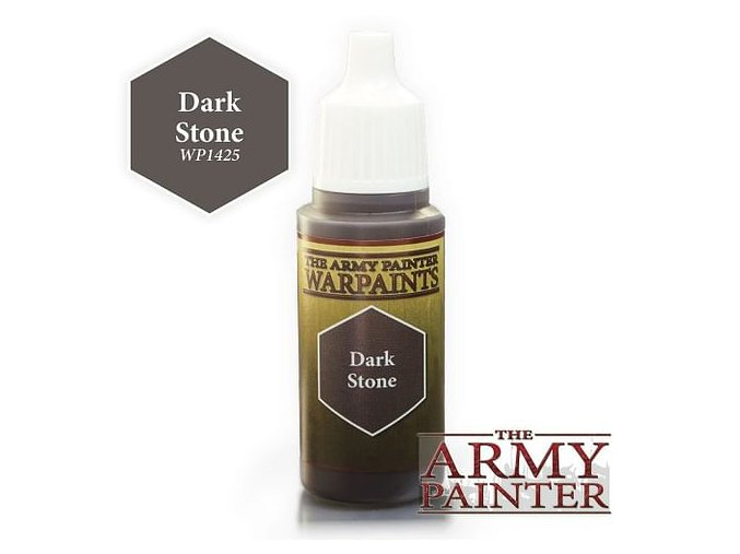 warpaints dark stone01