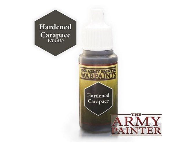 warpaints hardened carapace01