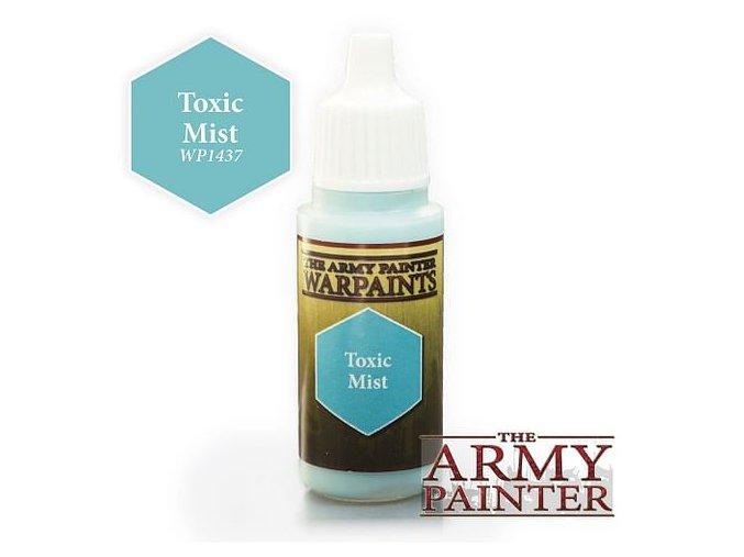 warpaints toxic mist01