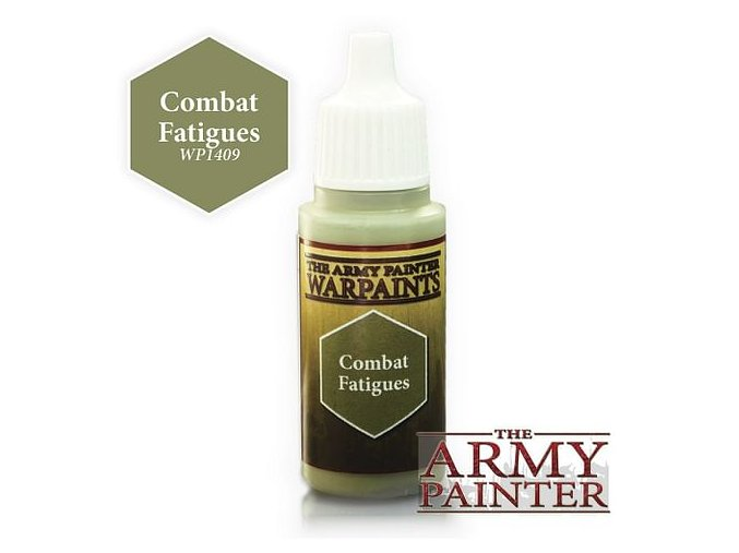 warpaints combat fatigues01