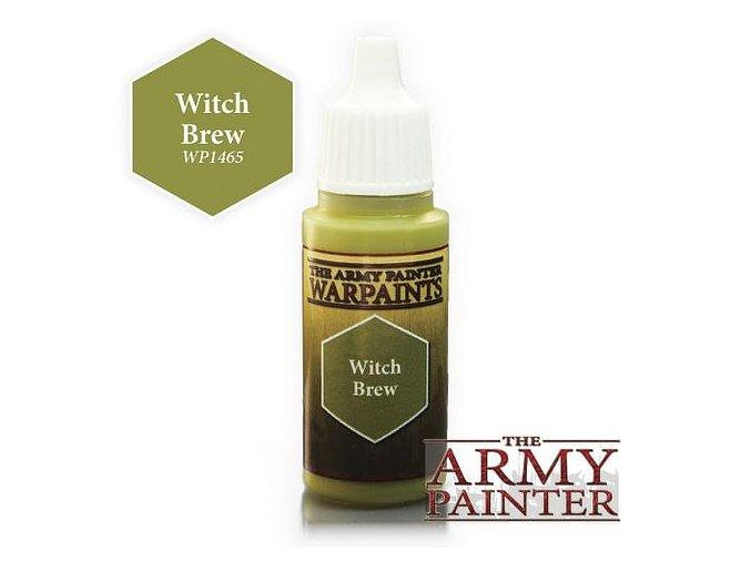 warpaints witch brew01