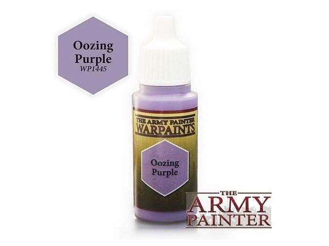 warpaints oozing purple01