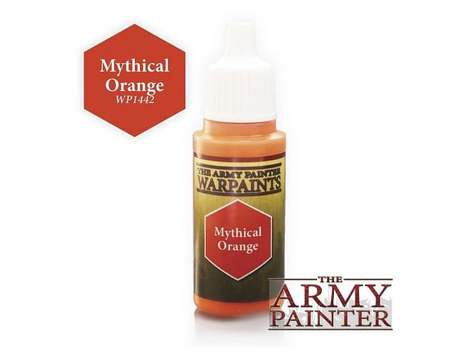 warpaints mythical orange01