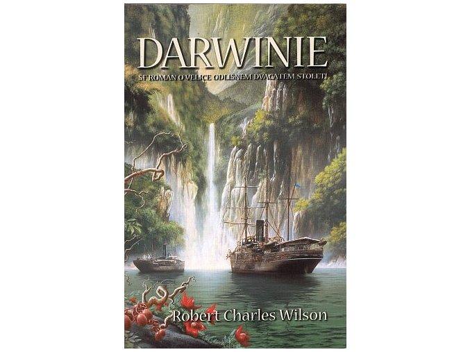 Wilson R.Ch.-Darwinie