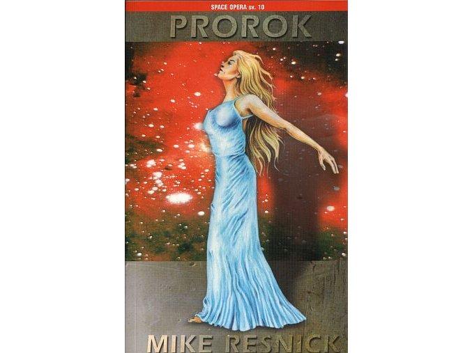 Resnick M.-Prorok