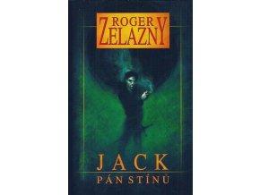 Zelazny R.-Jack, pán stínů