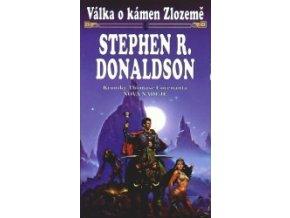 Donaldson S.R.-Nová naděje