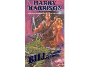 Harrison H.-Bill,gal.hrdina