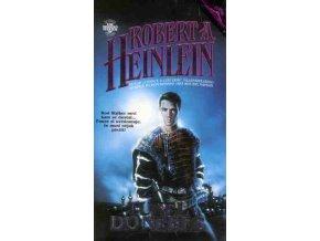 Heinlein R.A.-Tunel do nebes