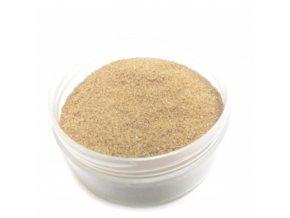 BlackFire Sand: Ivory