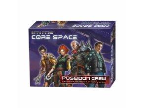 core space poseidon crew 135 p ekm 660x660 ekm