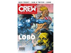 crew2 comicsovy magazin 43 2014