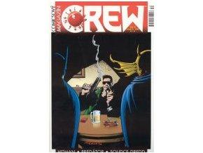 Crew č.12/1999