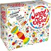 jungle speed nove vydani 2
