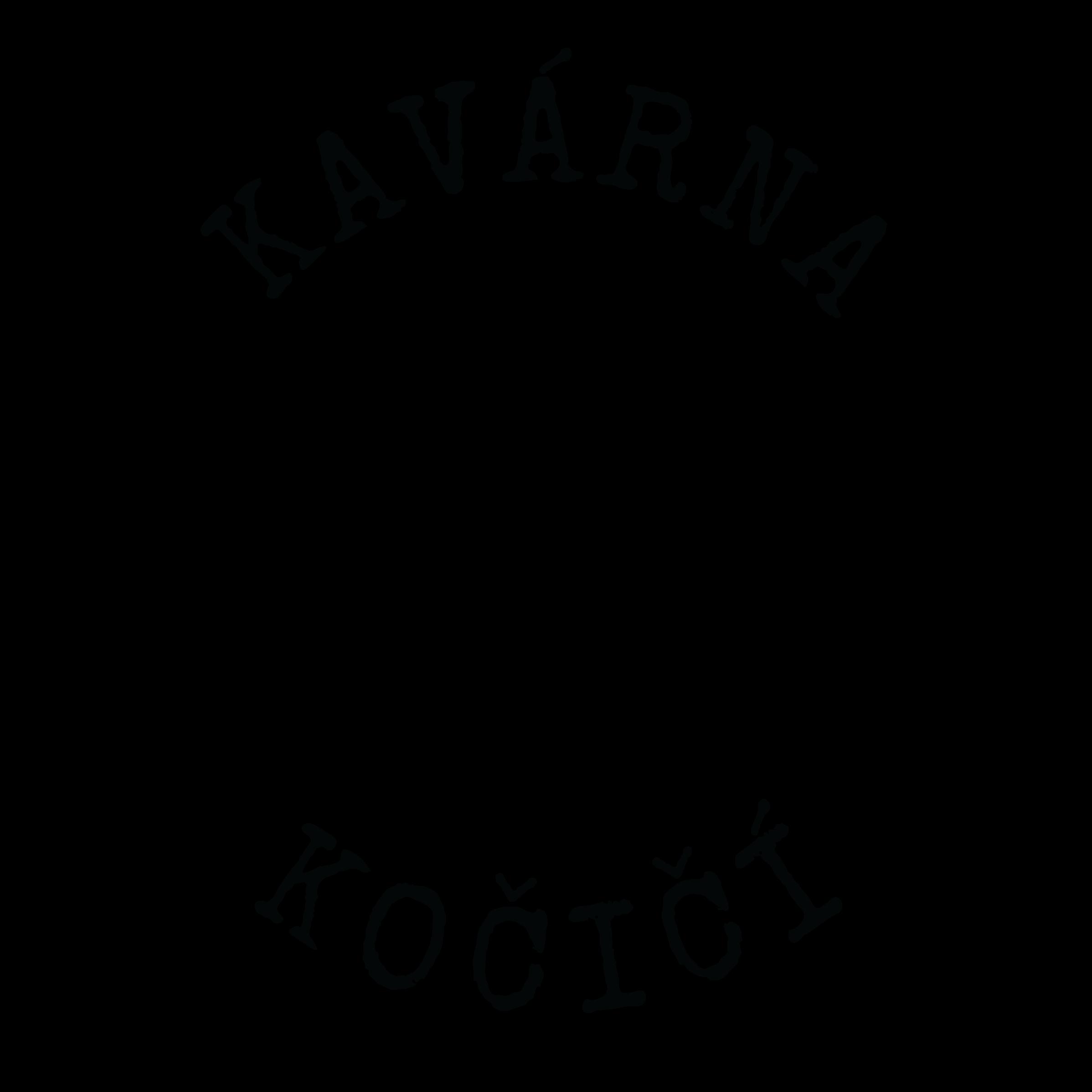 Kavárna Kočičí Praha