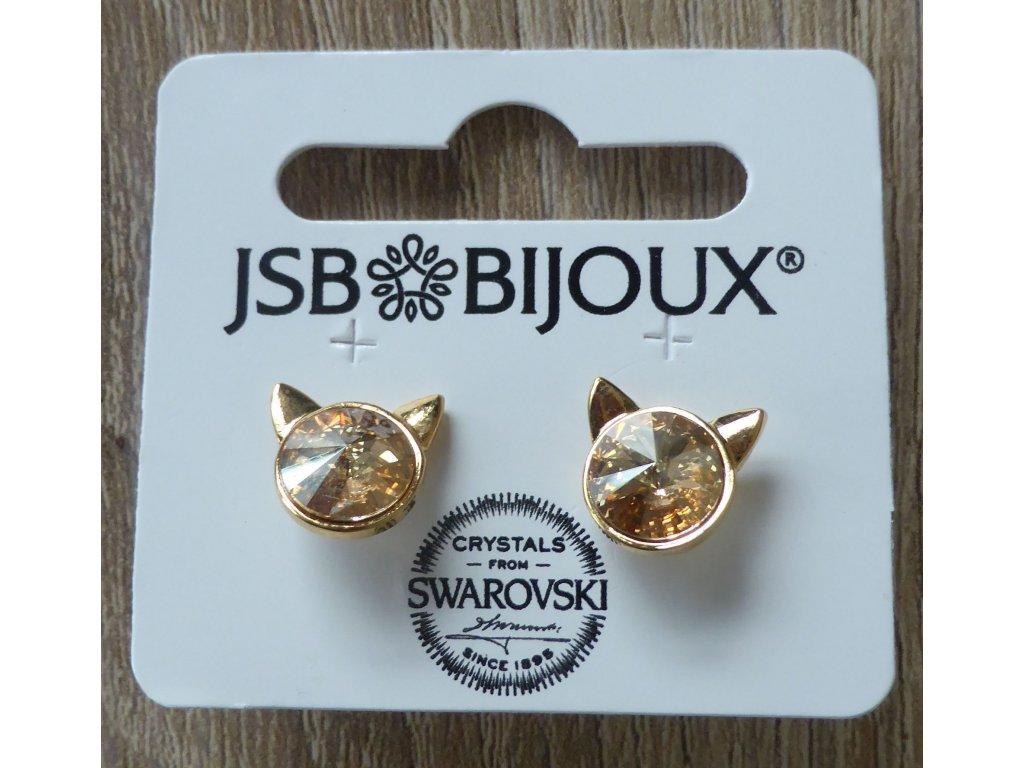 JSB 61400782g gsh S 2