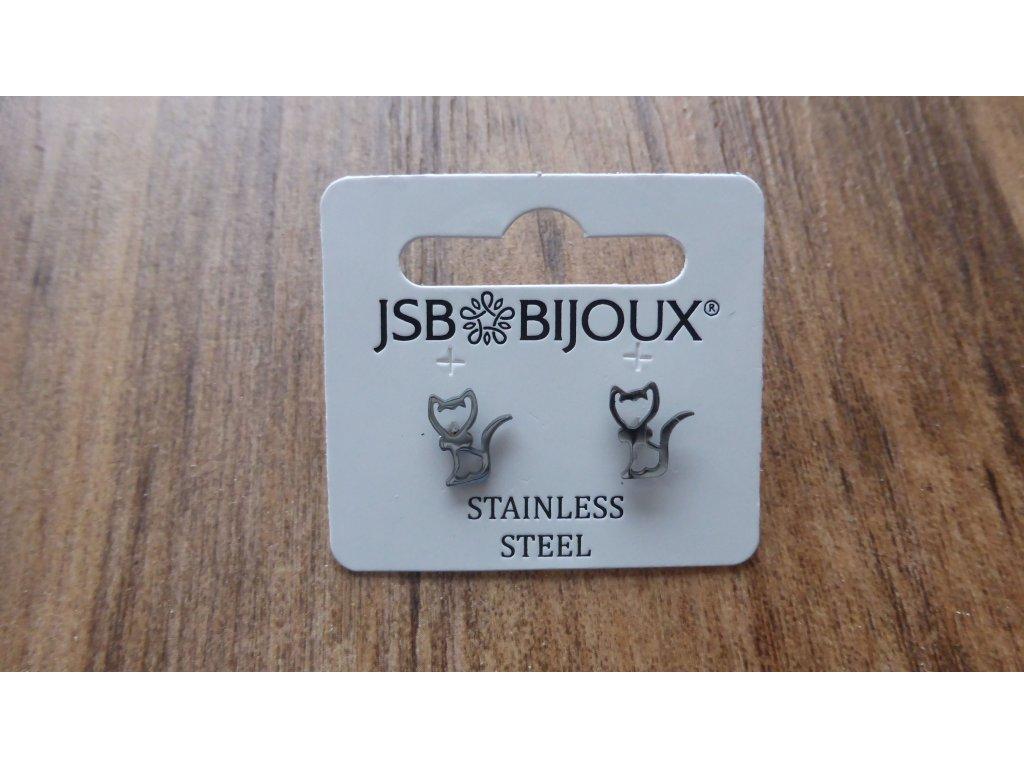 JSB 61400878s S 10