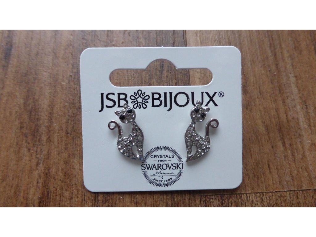 JSB 61400825cr S 11