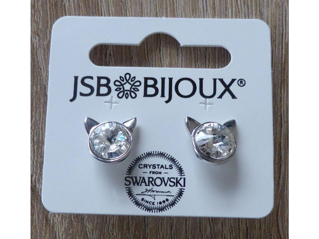 JSB 61400782cr S 16
