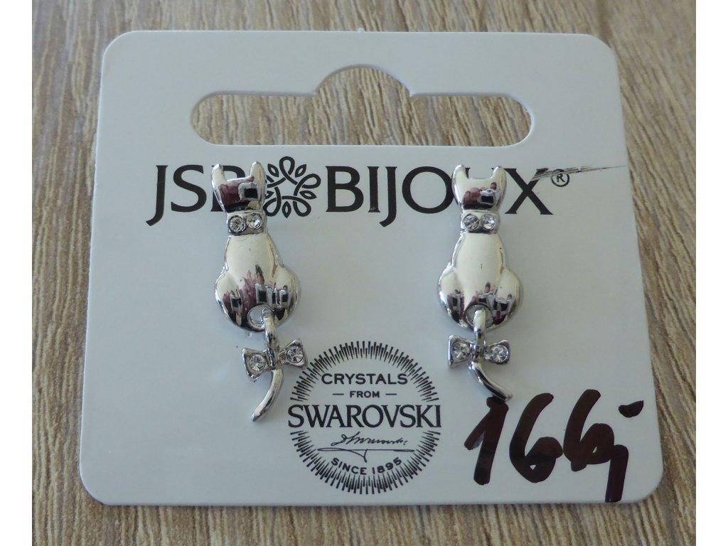 JSB 11400725cr S 18