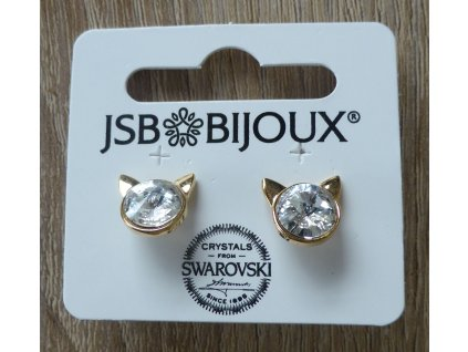 JSB 61400782g cr S 15