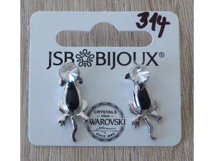 JSB 61400489jet S 17