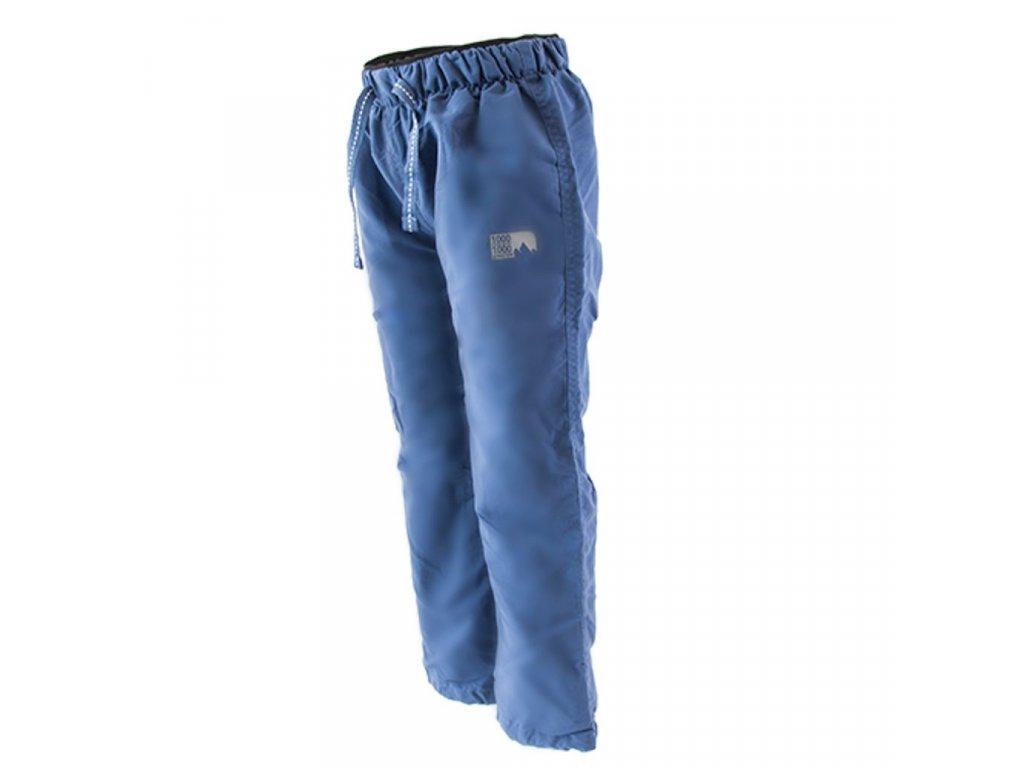 pd kalhoty modré1