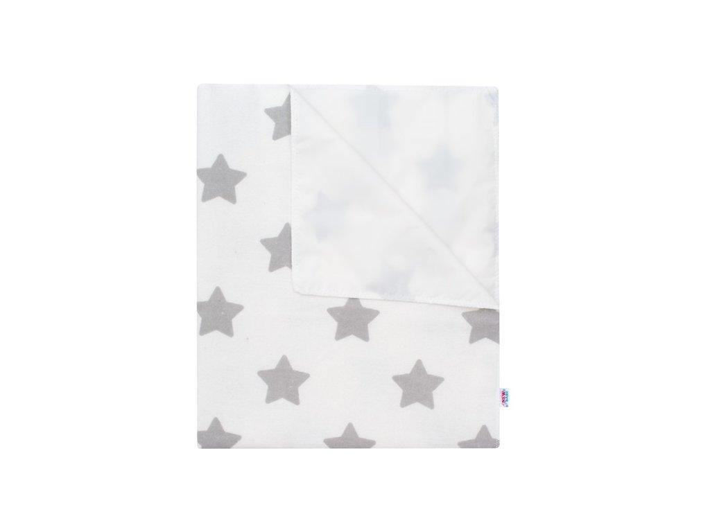 podložka hvězdičky